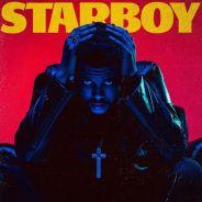 The Weeknd lança novo CD e leva fãs à loucura com novos singles nas redes sociais!