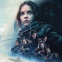 """De """"Rogue One"""": novo vídeo é divulgado para comemorar início da pré-venda de ingressos!"""