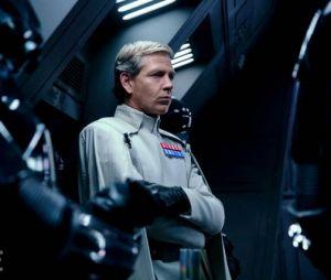 """""""Rogue One - Uma História Star Wars"""" será lançado em 15 de dezembro de 2016"""