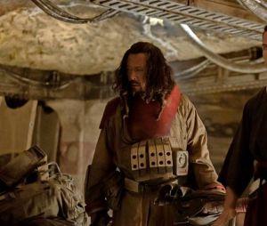 """""""Rogue One - Uma História Star Wars"""" tem direção de Gareth Edwards"""