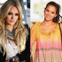 Duelo: Isabelle Drummond ou Bruna Marquezine? Quem é a melhor protagonista?!