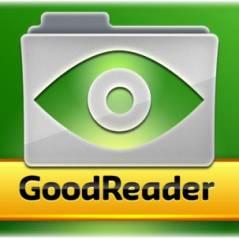 App do dia: 'GoodReader' para iPad facilita a vida de alunos e professores