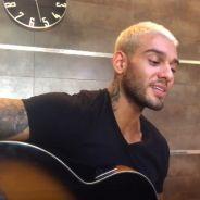 Lucas Lucco lança música em homenagem ao Chapecoense e emociona fãs em vídeo inédito!