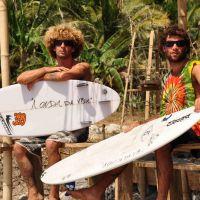 7 filmes sobre surfe para você desligar do assunto futebol