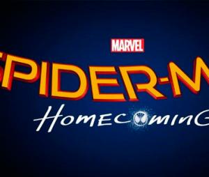 """Filme """"Spider-Man: Homecoming"""", da Marvel"""
