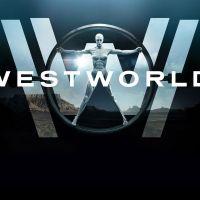 """Em """"Westworld"""": 2ª temporada é confirmada para 2018 por showrunner!"""