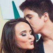 Larissa Manoela e João Guilherme separados: 5 sinais que o namoro já não andava muito bem!