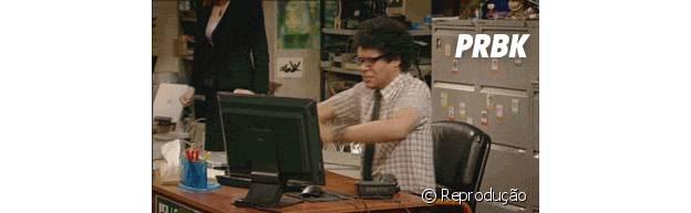 Não precisa jogar o computador pela janela. Essas dicas vão te ajudar a melhorar o desempenho