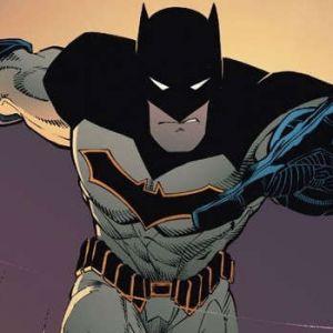 """De """"Batman"""": origem do herói é revelada nos quadrinhos e deixa fãs chocados!"""