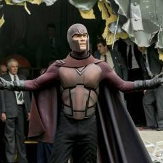 """Nos EUA: """"X-Men"""" tira """"Godzilla"""" do topo das bilheterias do fim de semana"""