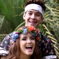 Larissa Manoela e João Guilherme Ávila e os 5 vídeos mais fofos do ex-casal para matar a saudade!