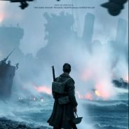 "Filme ""Dunkirk"", com Harry Styles, do One Direction, ganha primeiro trailer oficial! Confira"