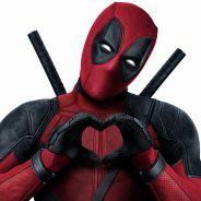"""De """"Deadpool 2"""": com Ryan Reynolds, gravações do filme devem começar em junho de 2017!"""