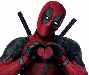 """Gravações de """"Deadpool 2"""" devem começar em junho de 2017"""