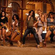Fifth Harmony dominando o Youtube? Veja os 5 clipes mais vistos das divas do pop na plataforma!