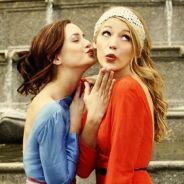 12 coisas que só quem tem um melhor amigo consegue entender!