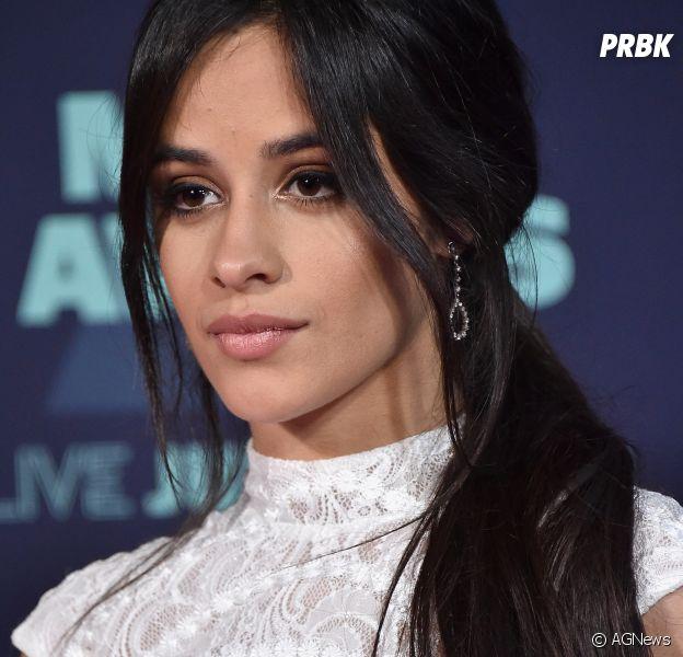 Assim como Camila Cabello, ex-Fifth Harmony, veja outras bandas que perderam seus integrantes