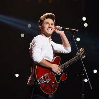 Niall Horan, do One Direction, conta detalhes do seu primeiro álbum e desafio de cantar sozinho