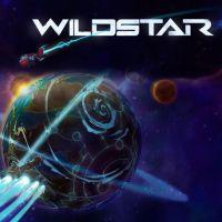 """Em """"WildStar"""" tudo é personalizável: sua casa, seu veículo, sua cueca. Opa!"""