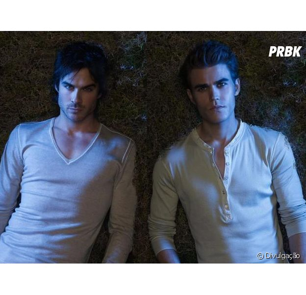 """Em """"The Vampire Diaries"""": na 8ª e última temporada, personagem importante deve morrer nos próximos episódios!"""