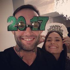 Demi Lovato e Guilherme Bomba namorando? Cantora sai com lutador brasileiro e fãs suspeitam