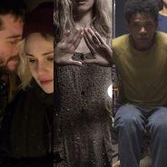 """""""Sense8"""", """"The OA"""", """"Westworld"""", """"3%"""" e mais: 7 séries com uma temporada só para maratonas rápidas"""
