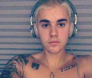 Justin Bieber é acusado de racismo, ameças e cuspir na cara do vizinho!