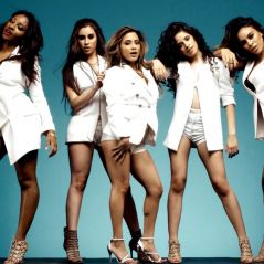 Camila Cabello, fora do Fifth Harmony, desabafa sobre sexualização dos tempos na girlband!