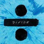 "Ed Sheeran anuncia data para lançamento do ""Divide"", seu novo álbum!"