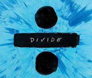 "Ed Sheeran anuncia data do lançamento de seu terceiro CD, ""Divide""!"