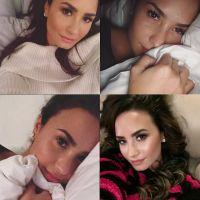 Luan Santana, Demi Lovato, Sophia Abrahão e artistas que precisam inovar na hora de tirar fotos!