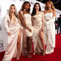 Fifth Harmony sem Camila Cabello: 5 provas de que Lauren, Normani, Ally e Dinah vão arrasar sozinhas