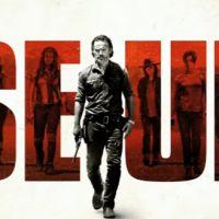 """Em """"The Walking Dead"""": na 7ª temporada, Rick e sobreviventes travam guerra contra Negan!"""