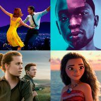 """Oscar 2017: """"La La Land"""", """"Esquadrão Suicida"""", Emma Stone e a lista dos indicados da premiação!"""