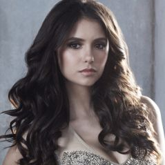 "Final ""The Vampire Diaries"": na 7ª temporada, Nina Dobrev tem retorno confirmado!"