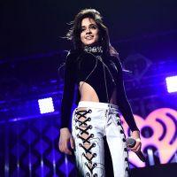 """Camila Cabello fala sobre saída do Fifth Harmony durante entrevista: """"Tudo é amor"""""""