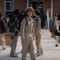 """De """"Stranger Things"""": 2ª temporada ganha primeiro teaser e chega em outubro na Netflix!"""