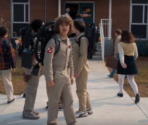 """Veja o teaser da segunda temporada de """"Stranger Things"""""""