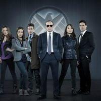 """Retorno de """"Agents of S.H.I.E.L.D."""" deve ser mais sombrio na 2ª temporada"""