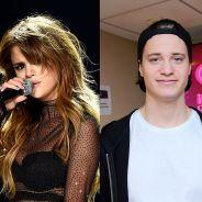 """Selena Gomez e Kygo no clipe de """"It Ain't Me""""? DJ divulga pequeno vídeo no Instagram e fãs especulam"""