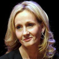 "J.K. Rowling divulga dois capítulos de ""The Silkworm"" na internet"