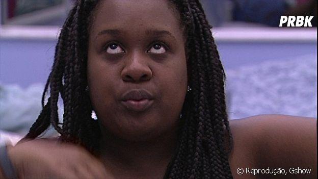 "Roberta morreu de ciúmes de Emilly e Marcos e ainda falou mal de Daniel no ""BBB17"""