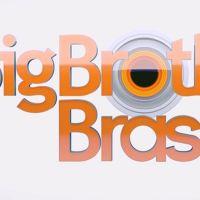 """Do """"Big Brother Brasil"""": 10 coisas que fazem todo participante se desesperar durante o jogo!"""