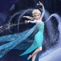 """Na 4ª temporada de """"Once Upon a Time"""": Elsa, de """"Frozen"""", chega com dois amigos"""