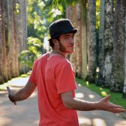 """Especial """"Malhação"""": Vitor Thiré, o Sidney, fala sobre a novela e muito mais!"""