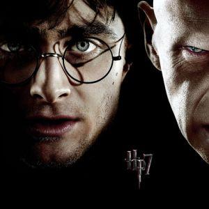 """De """"Harry Potter"""": 10 momentos do último filme da saga que você não pode esquecer"""