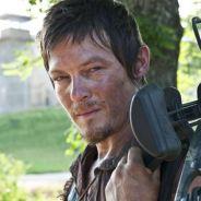 """Em """"The Walking Dead"""": na 7ª temporada, Daryl gay? Ator faz revelação bombástica sobre personagem"""