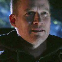 "Na 4ª temporada de ""Revenge"": David Clarke será personagem regular!"