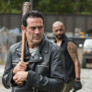"Em ""The Walking Dead"": final da 7ª temporada será bem intenso e com mortes inesperadas!"