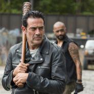 """Em """"The Walking Dead"""": final da 7ª temporada será bem intenso e com mortes inesperadas!"""